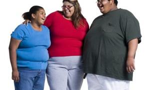 Obezite fiziksel mi psikolojik mi?