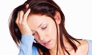Rastgale ağrı kesici almayın!