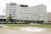 Bakanlık özel hastanelere puan verecek