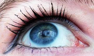 Türkiye katarakt lensinde Avrupa'nın yeni üssü oldu