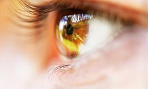 Göz ile ilgili yanlış bilinen doğrular