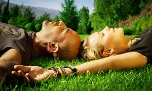İlkbaharı 'enerjik' geçirmenin 18 formülü