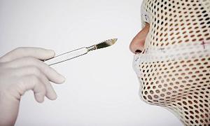 THY'nin kilolu hostesleri bıçak altına yatıyor