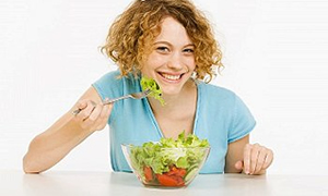 İnsanlar neden vejetaryen olur?