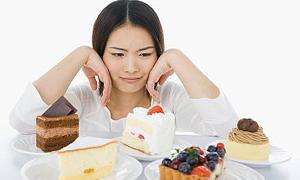 Diyette hormonların önemini biliyor musunuz?
