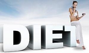 Diyabet neden sinsi bir hastalık?