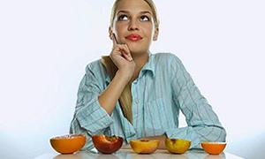 Hastalığa sağlıklı beslenme kalkanı!