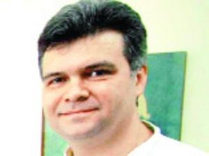 Safra kesesi delinmesine karşı Türk çözümü