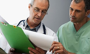 Tedavi Faturaları tıbbi uygunluk yönünden incelenmeyecek