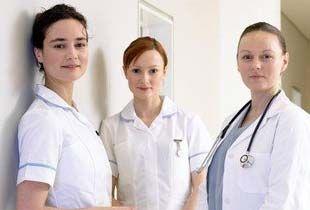 Hemşirelere kurs