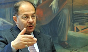 Bakan Akdağ kararlı muayenehaneleri tarihe gömecek
