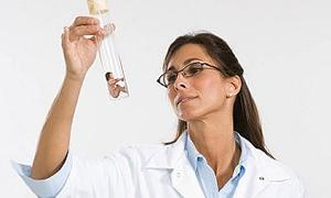 Doğmamış embriyo davayı etkilemez