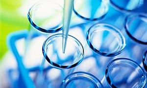 Tüp bebekte % 75 bombası: En hızlı embriyo seçiliyor