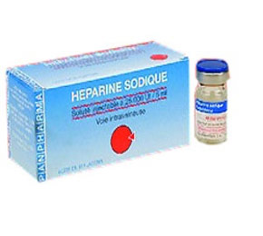 Sağlık Bakanlığı'ndan ilaç toplatma kararı