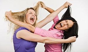 Öfke kontrolü sağlık kontrolü kadar önemli