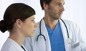 Bazı il sağlık müdürlüklerine atama