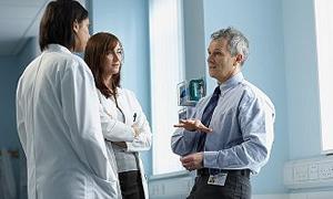 Sağlık Sen: Teşkilat Yasası'nın taban desteği yok