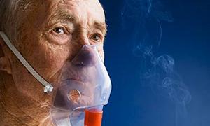 Sigara ve içkiye sağlık vergisi gündemde