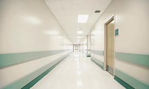 Memorial Grubu, hastane sayısını dokuza çıkaracak