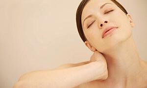 Stresin romatizması olur mu?