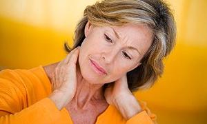 Erken menopoza 4 gen neden oluyor