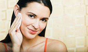 Sahte kozmetikler tehlike saçıyor