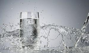 Çocuklarda yetersiz su tüketimi fiziksel ve zihinsel performansı düşürüyor!