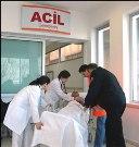 Hastaneler acil hastalara, artık kayıtsız şartsız bakmak zorunda