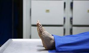 'Hastaneyi sel bastı 2 hasta öldü'