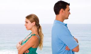 Nedir bu evlilik terapisi?