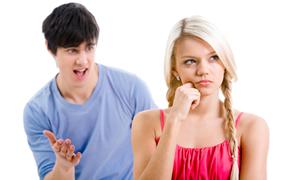 Erkek kısırlığının başlıca nedeni varikosel korkulu rüyanız olmasın…