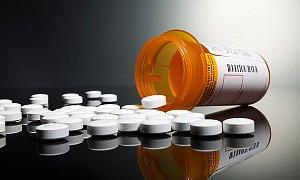 """TEB: """"Reçetesiz ilaç satışıyla ilgili dünden farklı bir uygulama yok"""""""