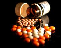 İlaçta rekabet arttı, kiralık tıbbî mümessiller el üstünde tutuluyor