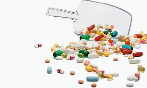 Kanser ilacında büyük şüphe