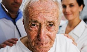 Parkinsonda önemli gelişme