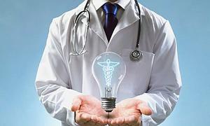 Bakan Akdağ: Sağlıkta büyük iş başardık