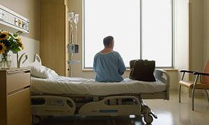 Manisa'da 2 Hasta Daha Taburcu Oldu