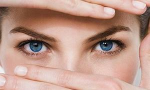 Neden mavi gözlüyüz? Yoksa mutasyona mı uğradık?