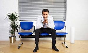 Doktora muayenehane yasağı geliyor