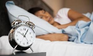 Aşırı uyku formunuzdan düşürebilir