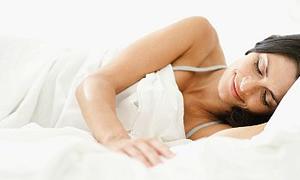Uykusuz geceler kader mi?