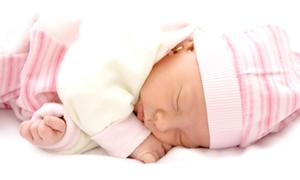 Çocuklarda doğuştan gelen kalp hastalıkları