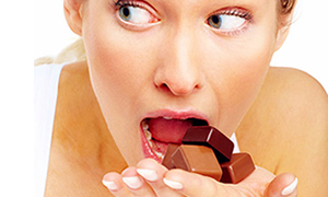 Şeker katkılı gıdalar gençleri tehdit ediyor