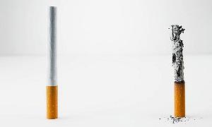 Sigara endüstrisi Türkiye'de bir yenilgi daha aldı