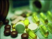 Kansere 750 yeni ilaç adayı