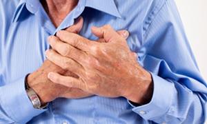 26 Eylül Dünya Kalp Günü
