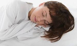 Mışıl mışıl 6 saat uyu hafızan tazelensin