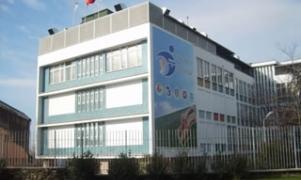 Hastane işletmecilerinin talip olduğu araziye İTO üniversite kuruyor