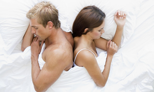 Uyku hapı, ölüm riskini artırıyor