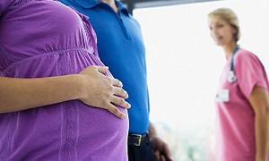 Özel sigortalar, tüp bebek tedavilerinden kaçıyor